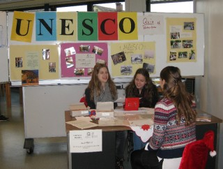 UNESCO-Quiz_mit_Teilnehmern